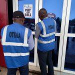 OYSAA GOES AFTER DEFAULTERS, BEGINS TOTAL ENFORCEMENT
